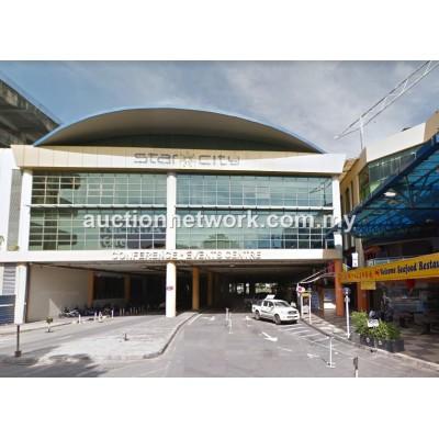Asia City, Phase 2A, (Kompleks Asia City), 88000 Kota Kinabalu, Sabah