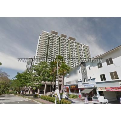 One Damansara, No.1, Jalan PJU 10/3C, Damansara Damai, 47830 Petaling Jaya, Selangor