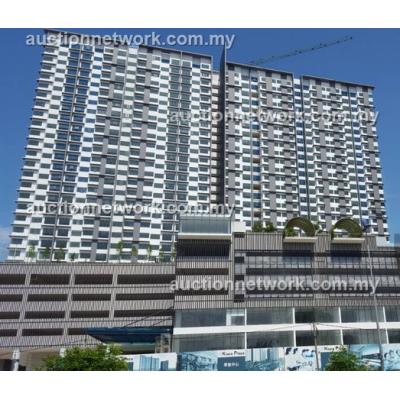 Kiara Plaza, Jalan Semenyih, 43500 Semenyih, Selangor