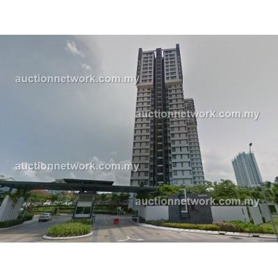 Pangsapuri Epik, Jalan Suria Muafakat Utama, Taman Suria Muafakat, 81200 Johor Bahru, Johor