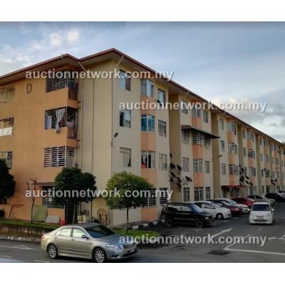 Vista Minintod, 89500 Penampang, Sabah