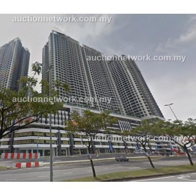 KLTS, No. 99, Jalan Gombak Setapak, 53000 Kuala Lumpur