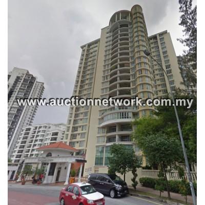 La Grande Kiara, No 11, Jalan Duta Kiara, Mont' Kiara, 50480 Kuala Lumpur