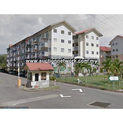 Lok Kawi Heights, Lok Kawi, Papar, Kota Kinabalu, Sabah