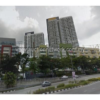 Neo Damansara, No 1, Jalan PJU 8/1, Bandar Damansara Perdana, 47820 Petaling Jaya, Selangor