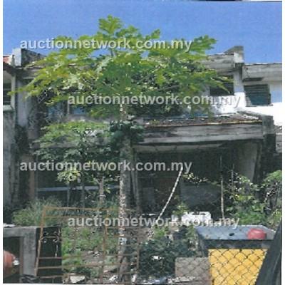 Lorong Bukit Emas 14/1, Taman Bukit Emas (Jal...
