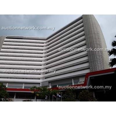 Premium Pool Villa Lexis Hibiscus, 71250 Pasir Panjang, Negeri Sembilan