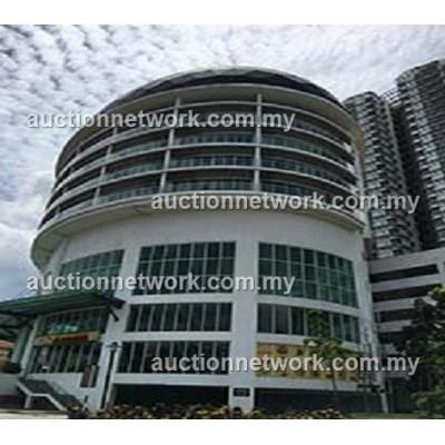 Sphere Damansara, Jalan PJU 10/9, Prima Daman...