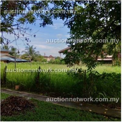 Jalan Haji Mataim, 93400 Kuching, Sarawak