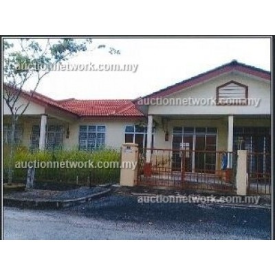 Jalan Kemboja 27, 08000 Bandar Amanjaya (Kemboja), Kedah
