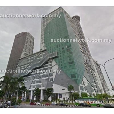 Hatten City, 75000 Melaka