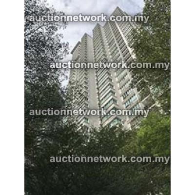 Mont Kiara Meridin, No 19, Jalan Duta Kiara, Mont Kiara, 50480 Kuala Lumpur