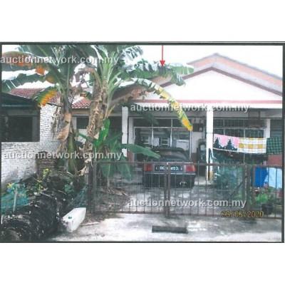 Jalan 2/7, Taman Intan Perdana, 71050 Port Dickson, Negeri Sembilan