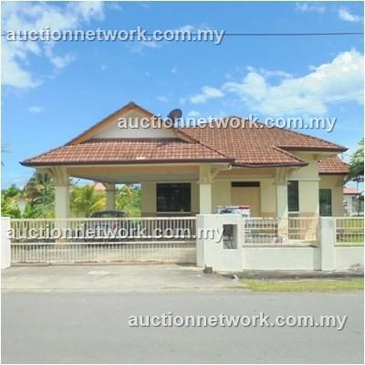 Lorong 5, Jalan Dato Permaisuri 5A, Desa Pujut, Bandar Baru Permyjaya, 98000 Miri, Sarawak