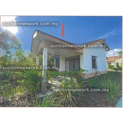 Jalan Desa PD 10, Taman Desa PD, 71200 Port Dickson, Negeri Sembilan