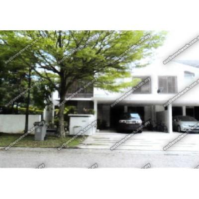 Jalan Hang Lekir 1/1, East Ledang, 79250 Iskandar Puteri, Johor