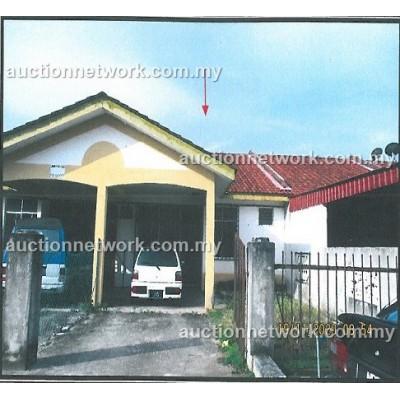 Jalan Politeknik 6A, Taman Politeknik, 71050 Port Dickson, Negeri Sembilan