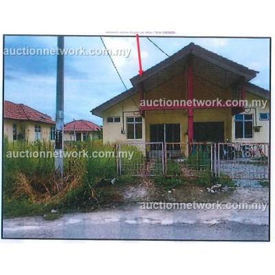 Kampung CBG 3, Bukit Kechik Gunong, 16090 Bachok, Kelantan