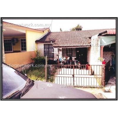 Jalan Cempaka 5, Taman Cempaka, 09810 Selama, Kedah