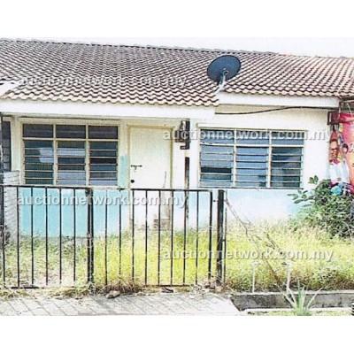 Jalan Sinar Mentari B1, Taman Sinar Mentari, 08100 Bedong, Kedah