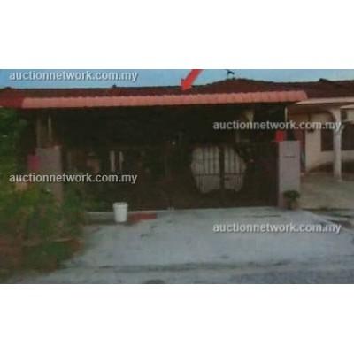 Laluan Permai 2, Jalan Bemban, Taman Bemban Permai, 31000 Batu Gajah, Perak