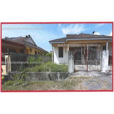 Jalan Semeling Indah 2, Taman Semeling Indah, 08100 Bedong, Kedah