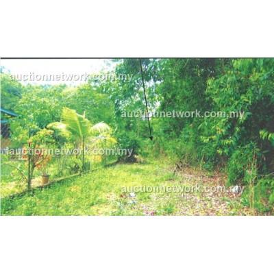 Kampung Joka, 17500 Tanah Merah, Kelantan