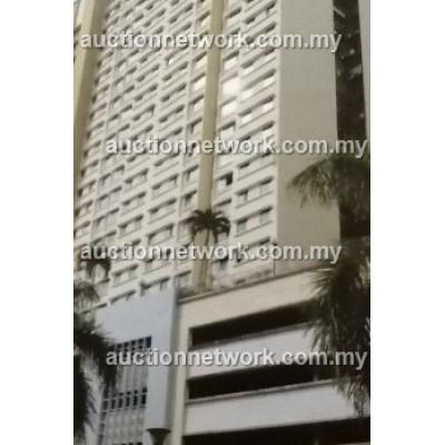Bangunan M1B, 12, Taman Kheng Tian, Jalan Van Praagh, 11600 Jelutong, Penang