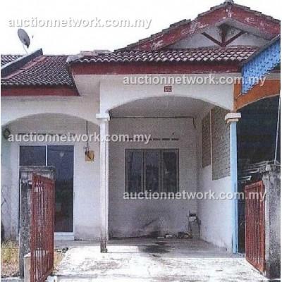 Jalan Diawan 3, Taman Diawan, 31950 Mambang Diawan, Perak