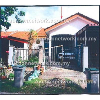 Jalan Politeknik 17, Taman Politeknik, 71050 Port Dickson, Negeri Sembilan