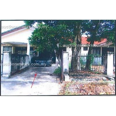 Jalan Politeknik 22, Taman Politeknik, 71050 Port Dickson, Negeri Sembilan