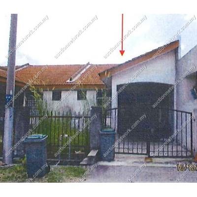 Jalan Politeknik 4, Taman Politeknik, 71050 Port Dickson, Negeri Sembilan
