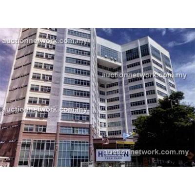 Jalan Gurdwara, Hexagon Tech Park, 10300 Georgetown, Penang