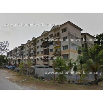 Jalan Sri Tanjung 17,Taman Sri Tanjung, 43500 Semenyih, Selangor