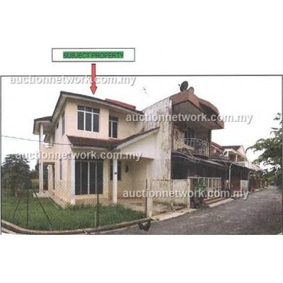 Kampung Gaong, Tendong, 17030 Pasir Mas, Kelantan